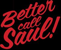 SELVA on 'Better Call Saul'