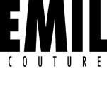 EMILcouture