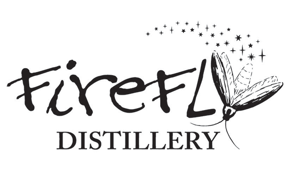 Firefly Distillery logo